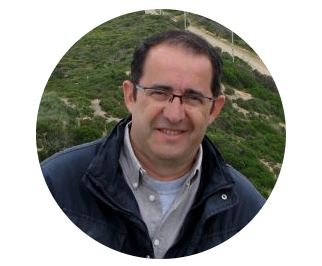 Jose María Montero