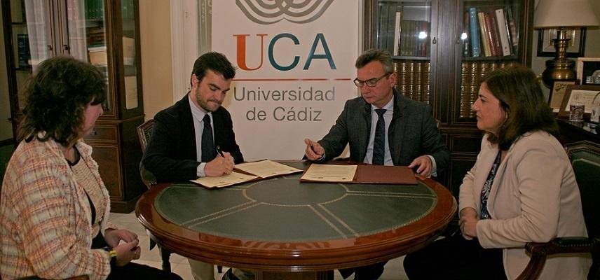 Firma protocolo gral de colaboraci n UCA y COAMBA 3 - copia