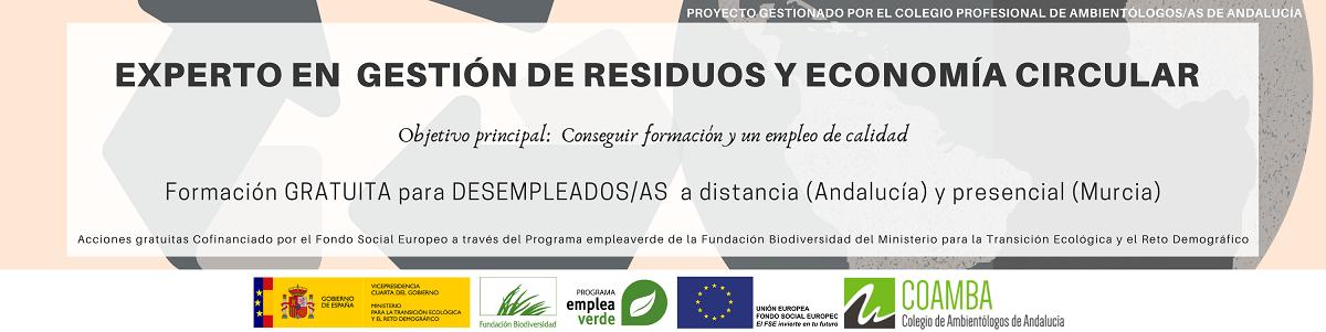 Banner Empleaverde 2019-Informativo-2020