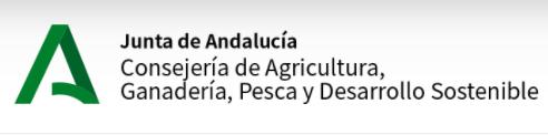Voluntariado ambiental - Junta de Andalucía