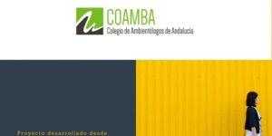 Proyecto de Mentorización COAMBA
