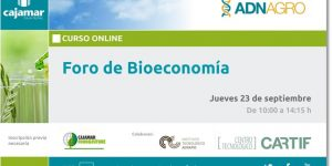 Foro de Bioeconomía